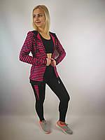 Спортивный костюм для тренировок, фото 1