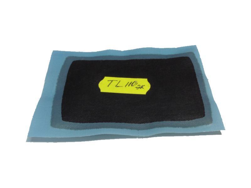 Радиальный пластырь TL 110 /эконом Rema Tip-Top 5121108 (Германия)