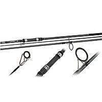 Карповик Fishing Roi Caiman Carp Rod 3.60м 3.50Lb  3-x сост.
