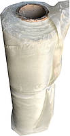 Стеклоткань (стеклосетка) кровельная SSK 100 200м2 Valmiera, фото 1