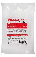Салфетки для очистки оргтехники, офисной мебели, пластика (сменка) Buromax BM.0803-01,JOBMAX