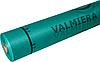 Фасадная штукатурная стеклосетка 160г/кв. м. SSA-1363-160 (зеленая) 55м2 Valmiera