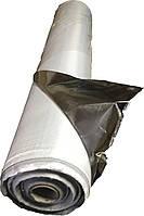 Фольгированная стеклоткань 260 г/м2 50м2 Фольматкань, фото 1