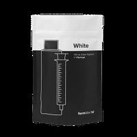 Пігмент Formlabs Color Kit, білий
