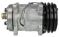 Компрессор Case IH, 5H14, 2A/132mm