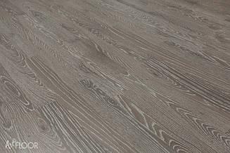 Ламинат KASTAMONU Art Floor 32 класс Дуб Серебристый (8мм)