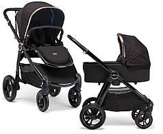 Детская коляска 2 в 1 Mamas & Papas Ocarro