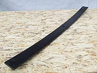 Лист №1,2 рессоры задней КАМАЗ-5320 (90х12-1450мм) ,каталожный номер 4310-2912101, фото 1