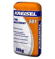 Kreisel 501  Штукатурка вапняно-цемен.машинна, 25 кг (42шт)  {3214}