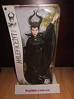 Кукла Dark Beauty Maleficent Темная красавица Малефисента