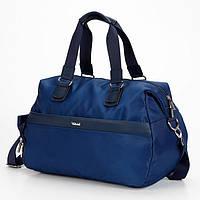 Спортивная сумка Dolly 941