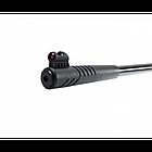 Пневматична гвинтівка PRO Germany LB600 GAMO 4.5мм оптика 3-7х28, фото 5