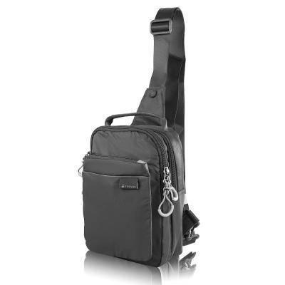 bad34dbc415b Сумка-рюкзак Fouvor Мужская сумка-рюкзак FOUVOR (ФОВОР) VT-2802-24 ...