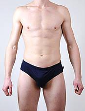 Мужские плавки (хлопок) ICOTTON, фото 2