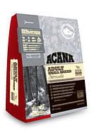Acana (Акана) Adult Small Breed для взрослых собак мелких пород