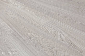 Ламинат KASTAMONU Art Floor 32 класс Ясень Ванильный (8мм)