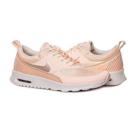 d9af8c3d Кроссовки Nike женские WMNS NIKE AIR MAX THEA(03-04-06) 36.5 ...