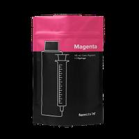 Пігмент Formlabs Color Kit, пурпурний