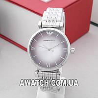 Женские кварцевые наручные часы Emporio Armani 6721