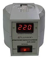 Luxeon AVR-500D (350Вт) белый