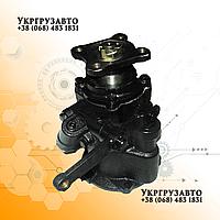 4320-4202010-01 КОМ механический привод