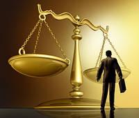 Адвокат по уголовным делам. Защита уголовного адвоката