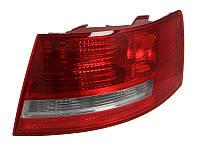 Фонарь задний Audi A6 2005-2008 правый внешний 446-1902R-UE
