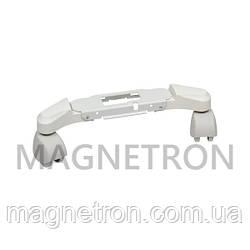 Колесная пара для масляных обогревателей DeLonghi 5510900008