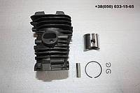 Цилиндр и поршень RAPID для Oleo-Mac 937, фото 1