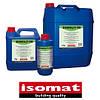 Домолит-ТР (5 кг) Заменитель извести. Пластификатор цементно песчаных растворов