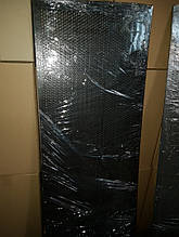 Решето ДДМ, ячейка 2.5 мм, толщина 1.5 мм, лист  500 х 1574 мм.