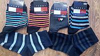 """Женские носки в стиле""""Tommy"""",США, фото 1"""