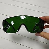Очки для фотоэпиляция