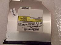 DVD привід DVD RW TS-L633A
