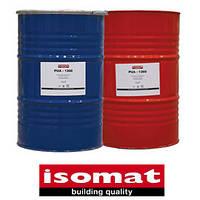 Изомат ПУА 1360 (400 кг) 2-компонентная высокоэластичная чистая полимочевинная мембрана