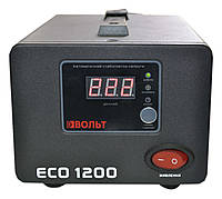 Вольт ECO-1200, фото 1