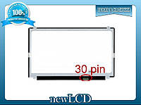 Матрица 15.6 slim 30pin Lenovo IdeaPad 330-15AST