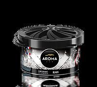 Освежитель Aroma Car Organic