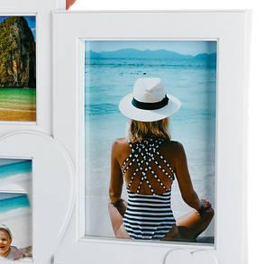 """Фоторамка """"Прекрасные воспоминания"""" (54x38.8x1.8 см), 213I, фото 2"""