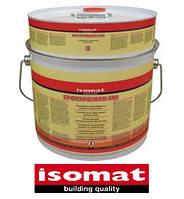 Эпоксипраймер-500 (20 кг) Эпоксидный грунт по сухому или влажному основанию. Разделительный слой