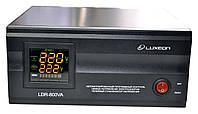 Luxeon LDR-800VA (600Вт), фото 1