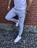 Спортивні штани New Balance в Україні. Порівняти ціни 38da6d04b4b99