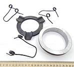 Набор установки отжимного кольца корзины сцепления ЮМЗ, фото 2