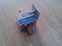 Грозозащита (разрядник) CSA-1-U/U, фото 1