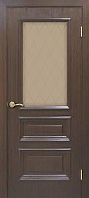 """Дверне полотно """"Сан Марко 1.2 СС+КР """""""