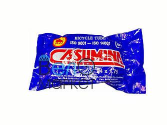 Камера CASUMINA 24 x 1.95-2.125 AV 28 мм