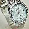 Наручные женские часы Christian Dior  CD5399