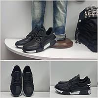 Кожаные туфли для мальчика в Украине. Сравнить цены 34e201d754a27