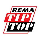 Радиальный пластырь TL 140 /эконом Rema Tip-Top 5121408 (Германия), фото 2