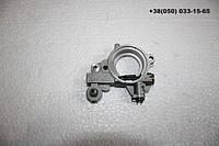 Маслонасос RAPID для Stihl MS 341, MS 361, фото 1